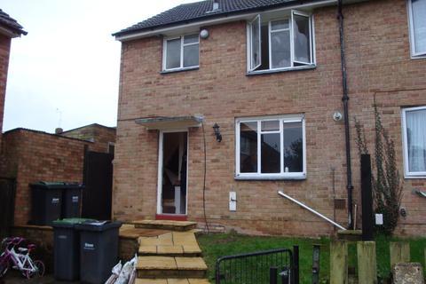 3 bedroom end of terrace house to rent - Havant PO9
