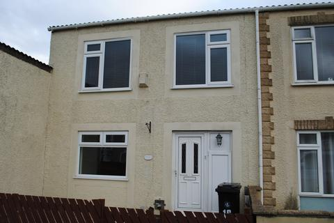 3 bedroom semi-detached house to rent - Holford Court, Whitchurch, Bristol, BS14 9LT