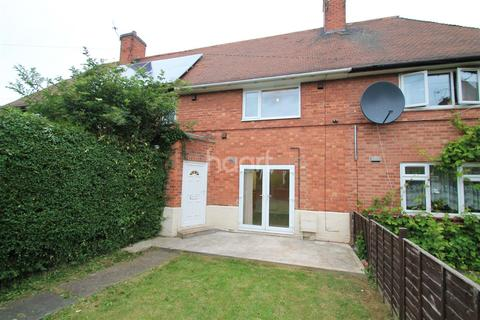 3 bedroom detached house to rent - Winsford Close, Aspley, NG8