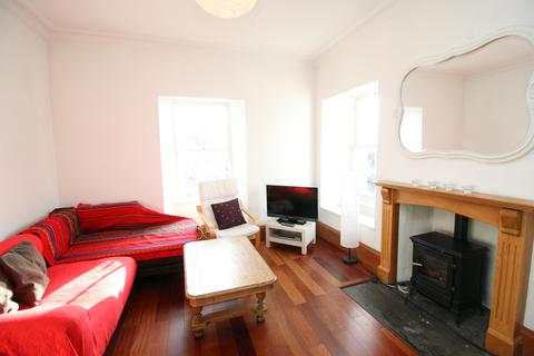 2 bedroom flat to rent - Raeburn Place, Stockbridge, Edinburgh EH4