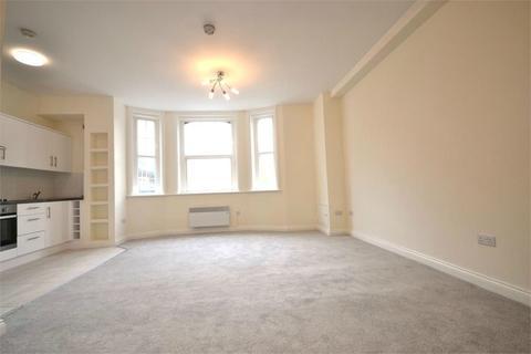 Studio to rent - Allitsen Road, St John's Wood, London