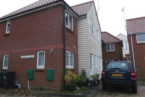 2 bedroom terraced house to rent - Braddy Court, Kelvedon, Colchester, Essex