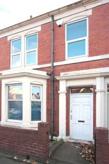 8 bedroom house to rent - Osborne Road, Jesmond, Newcastle Upon Tyne