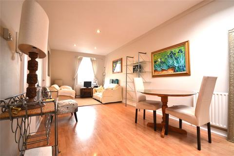 2 bedroom flat to rent - 28 Abbey Road, London