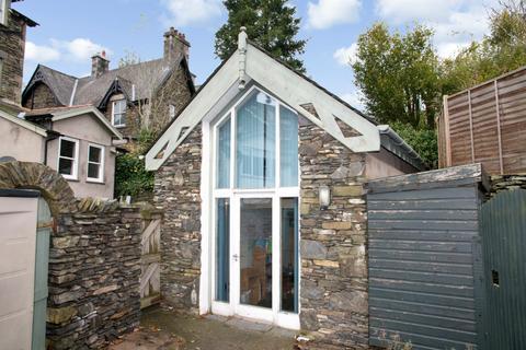 1 bedroom detached house for sale - Little House, Queens Drive, Windermere, Cumbria, LA23 2EL