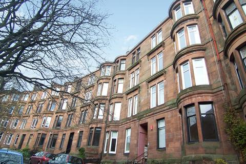 2 bedroom flat to rent - Caird Drive, Glasgow