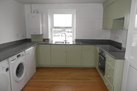 2 bedroom apartment to rent - Market Place, Bideford