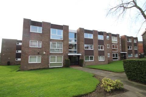 2 bedroom flat to rent - KINGSWAY COURT, HARROGATE ROAD, LS17 6SS