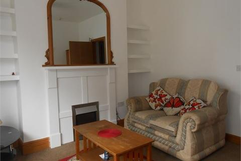 1 bedroom flat to rent - Page Street, Swansea, SA1 4EY