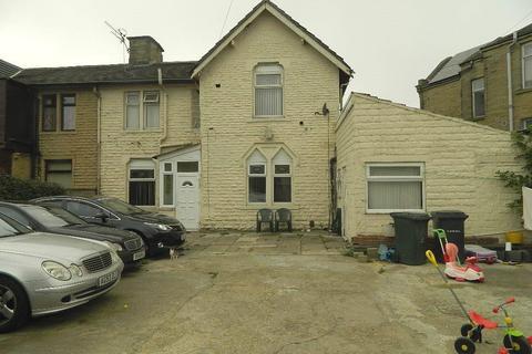 3 bedroom semi-detached house for sale - Lower Rushton Road, Thornbury,Bradford, BD3 8PX