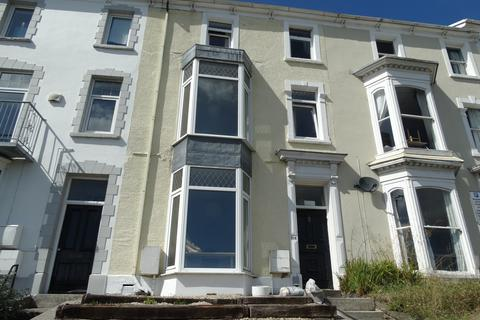 7 bedroom terraced house to rent - Bryn Road, Swansea