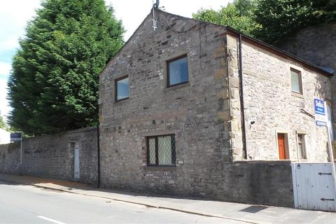 1 bedroom apartment for sale - The Old Coach House, Pimlico Road, Clitheroe