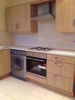 3 bedroom flat to rent - Aigburth, Liverpool L17