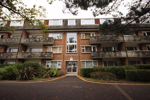 2 bedroom flat for sale - Wistaria House, Bournemouth