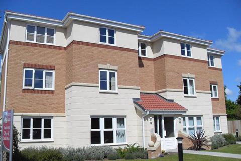 2 bedroom flat to rent - Caesar Road, Oak Tree Farm, LN6