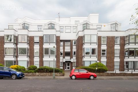 1 bedroom apartment to rent - Somerhill Lodge, Somerhill Road, Hove, BN3