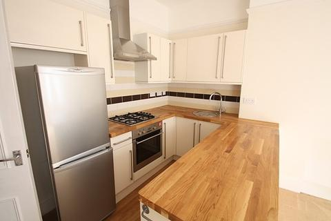 2 bedroom apartment to rent - Brunswick Road, Hove, BN3