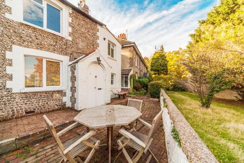 2 bedroom cottage to rent - Lovers Walk Cottages, Lovers Walk, Brighton, BN1
