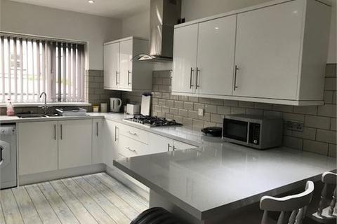 1 bedroom house share - Alexandra Terrace, Brynmill, Swansea, SA2 0DU