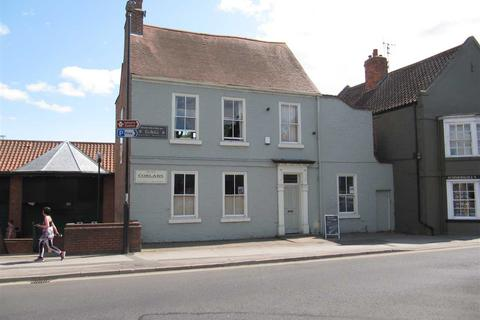 Property to rent - Front Street, Acomb, York