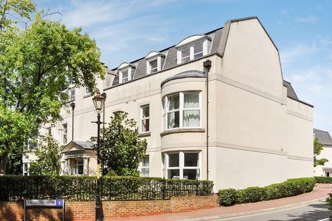 2 bedroom apartment to rent - Culverden Park Road, TUNBRIDGE WELLS