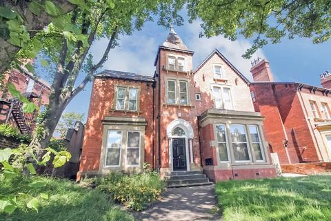 4 bedroom apartment to rent - All Bills Included, Clarendon Road, Leeds