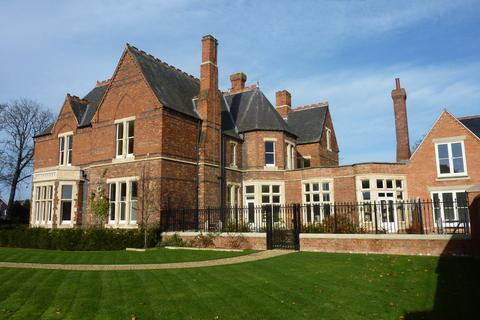 Property For Sale Welham Retford