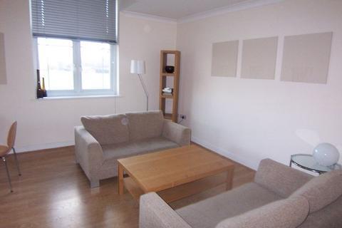 2 bedroom apartment to rent - Drayton Street Hulme