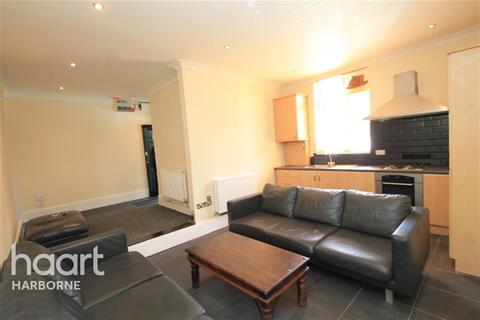 1 bedroom flat to rent - Rotton Park Road, Edgbaston