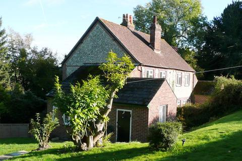 3 bedroom cottage to rent - Hambledon, Nr Petersfield / Portsmouth / Winchester, Hampshire