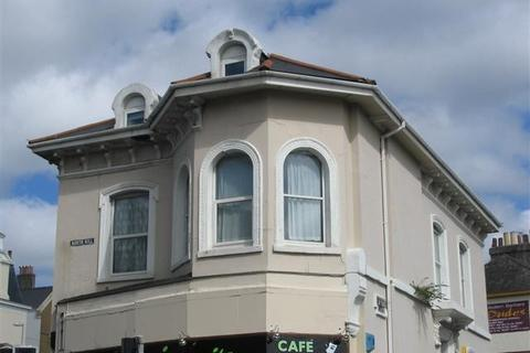 7 bedroom maisonette to rent - 1b Clifton, North Hill, Plymouth