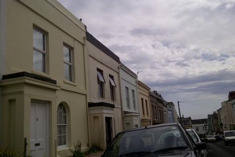 4 bedroom townhouse to rent - Prospect Street, Prospect Street, Greenbank, Plymouth