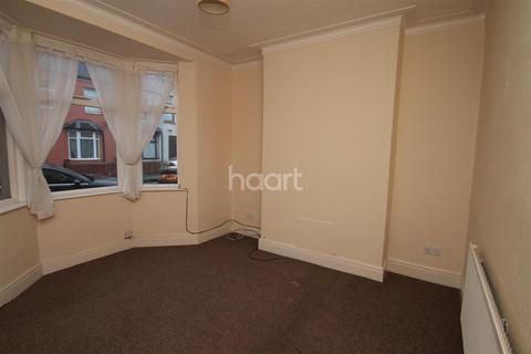 2 bedroom terraced house to rent - Adelaide Street, Newport
