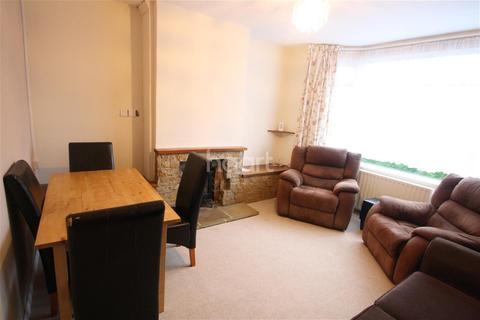 4 bedroom detached house to rent - Lower Station Road, Fishponds