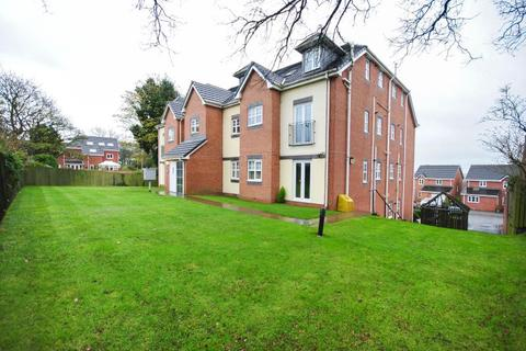 2 bedroom apartment to rent - Beacon View, Standish, Wigan, WN6 0RL