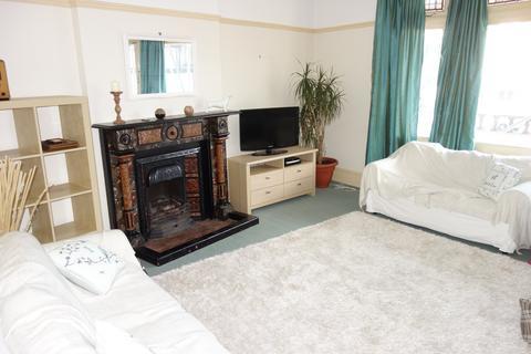 1 bedroom flat to rent - Royal Buildings, Penarth,