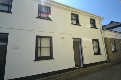 2 bedroom cottage to rent - Bude Street, APPLEDORE, BIDEFORD, Devon