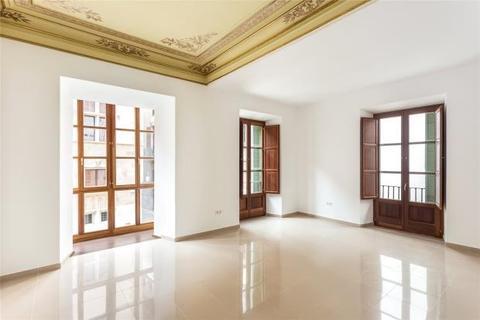 1 bedroom apartment  - Apartment Close To The Cathedral, Palma de Mallorca, Mallorca