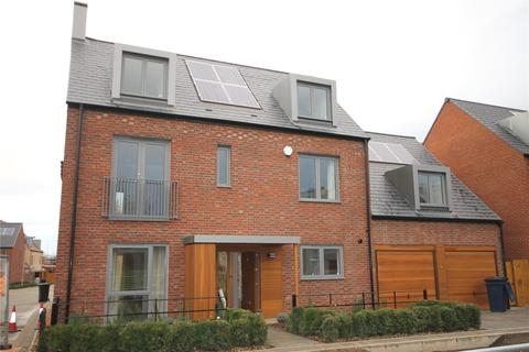5 bedroom detached house to rent - One Tree Road, Trumpington, Cambridge, CB2
