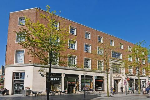 1 bedroom apartment to rent - EXETER CITY CENTRE