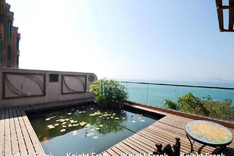 4 bedroom townhouse  - Regalia Bay Phase 1, Wong Ma Kok Road, Stanley, Island South