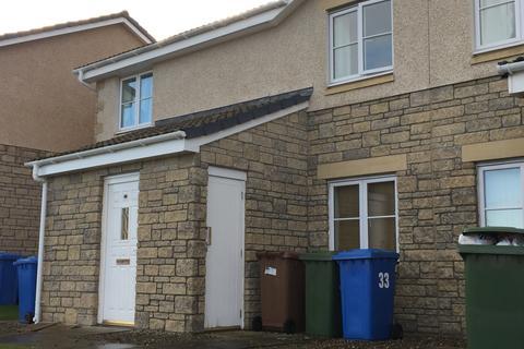2 bedroom flat for sale - Dellness Avenue, Inverness, IV2