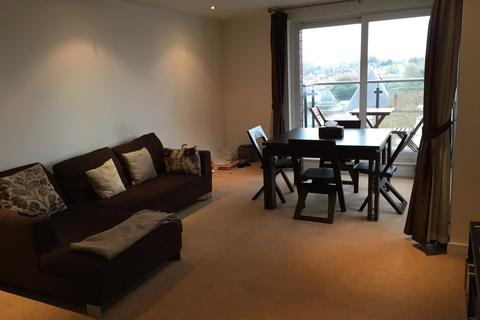 1 bedroom apartment to rent - 41 Armstrong House