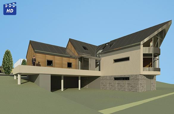 Plot Commercial for sale in The Stables Buchanan Castle Estate, Drymen, G63 0HX