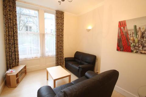 2 bedroom flat to rent - Granville Road, Jesmond, Newcastle upon Tyne, Tyne and Wear, NE2 1TP
