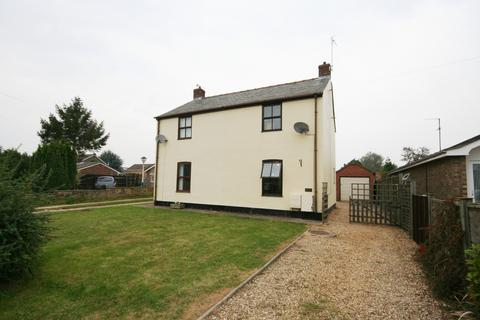 2 bedroom semi-detached house to rent - Woolram Wygate, Spalding pe11