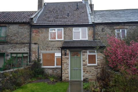 3 bedroom country house to rent - Richmond Road, Brompton on Swale, Richmond DL10