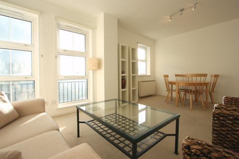 1 bedroom flat to rent - Bridge View Court, 19 Grange Road, London Bridge, SE1