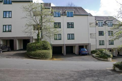 1 bedroom apartment to rent - Quarry Rigg, Bowness-On-Windermere