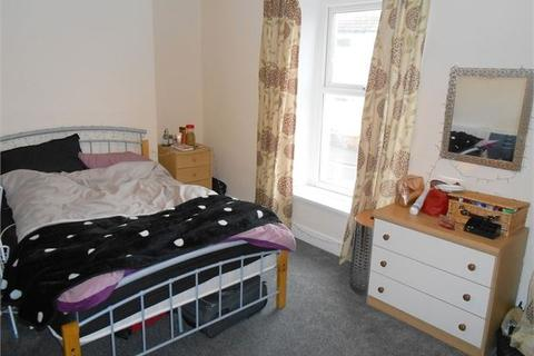 5 bedroom house share to rent - Rhyddings Park Road, Brynmill, Swansea, SA2 0AQ